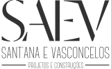 logo_SAEV-grey