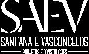 logo_saev